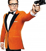 Kingsman_GC_008.jpg