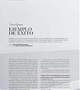 TEO_004.jpg
